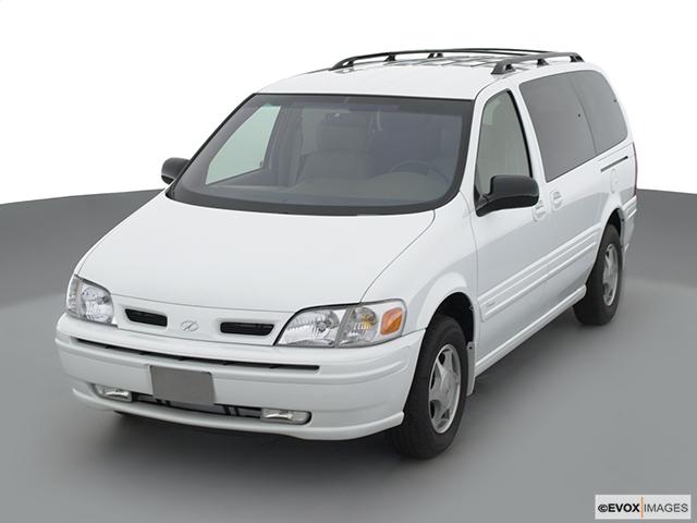 2000 oldsmobile silhouette nhtsa 2000 oldsmobile silhouette nhtsa