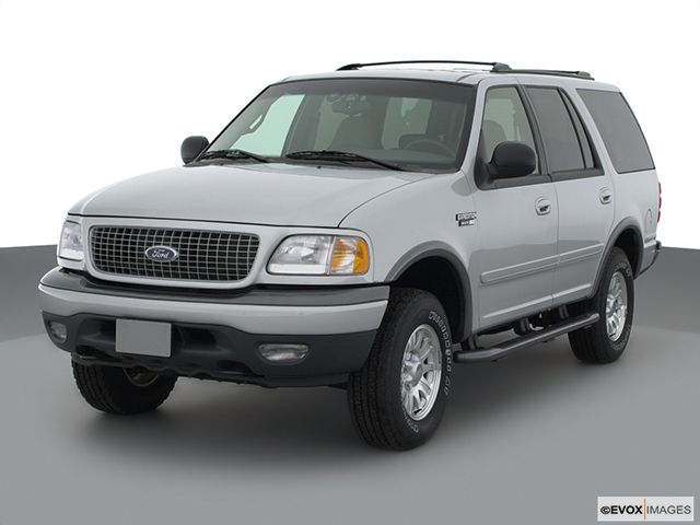 2002 ford expedition 4 dr nhtsa 2002 ford expedition 4 dr nhtsa