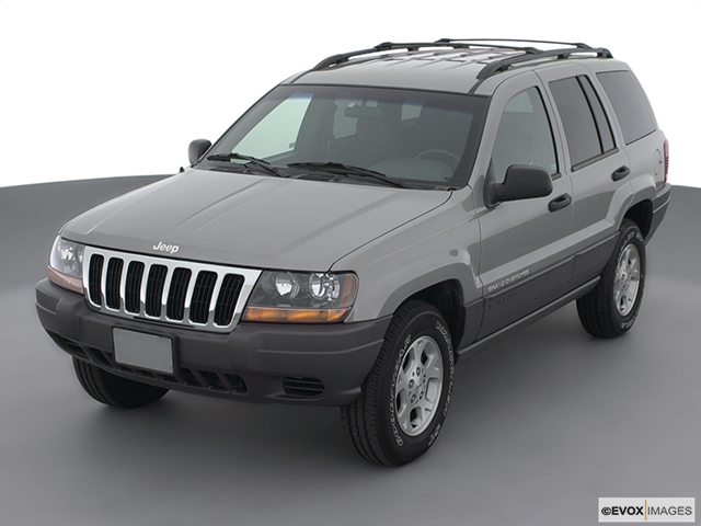 2002 jeep grand cherokee 4 dr nhtsa 2002 jeep grand cherokee 4 dr nhtsa
