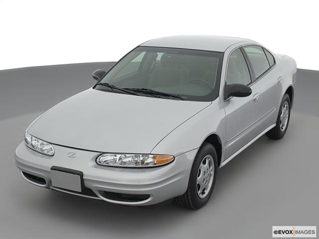 2001 oldsmobile alero 2 dr nhtsa 2001 oldsmobile alero 2 dr nhtsa