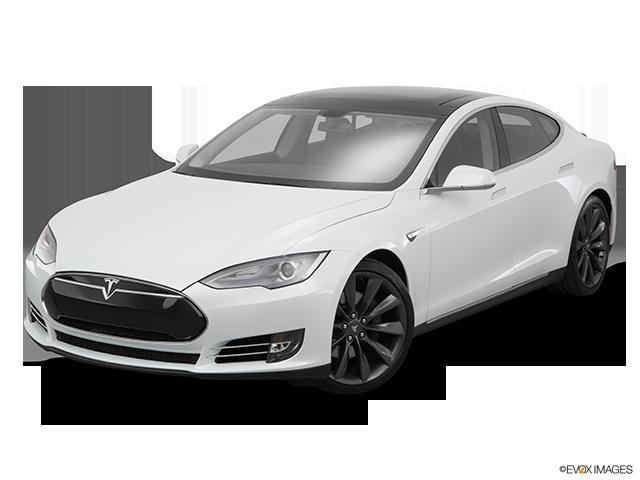 27+ Tesla Springfield Nj