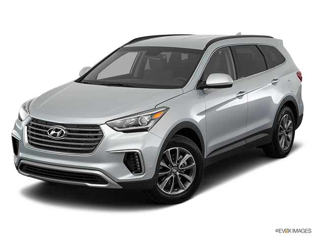 [SCHEMATICS_48IS]  2017 HYUNDAI SANTA FE SUV AWD | NHTSA | 2015 Hyundai Santa Fe Engine Diagram |  | NHTSA