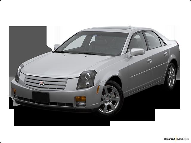 Passenger Side Bumper Bracket For 2006-2011 Cadillac DTS Buick Lucerne Front