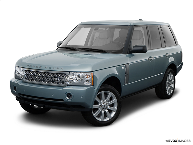 For 2006-2012 Land Rover Range Rover CV Axle Shaft Rear Right Passenger Side