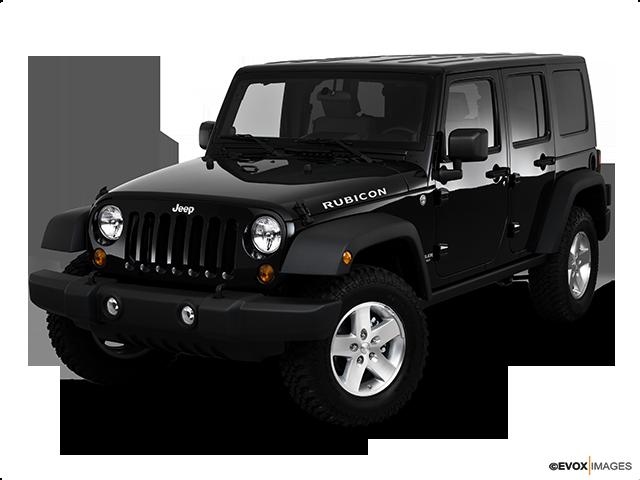 Fit 2007-2010 Jeep Wrangler Back Glass Rear Window Heated
