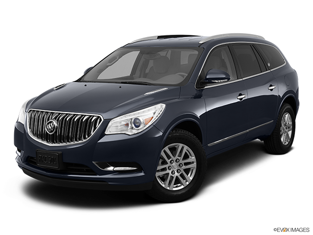 Connect Trailer To Factory Wiring 2011 Buick Enclave from static.nhtsa.gov